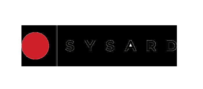 ARDSYSTÉM logo